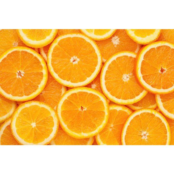 """""""Márti"""" kakaóvajas narancsos kényeztető ajándékcsomag"""