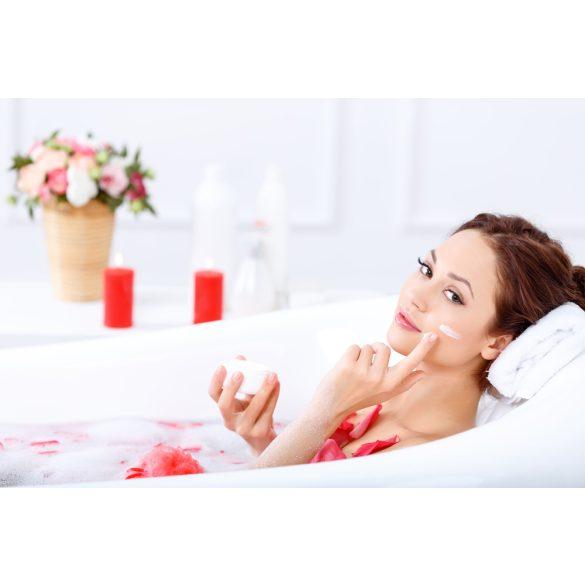 Hypoallergén mosakodókrém