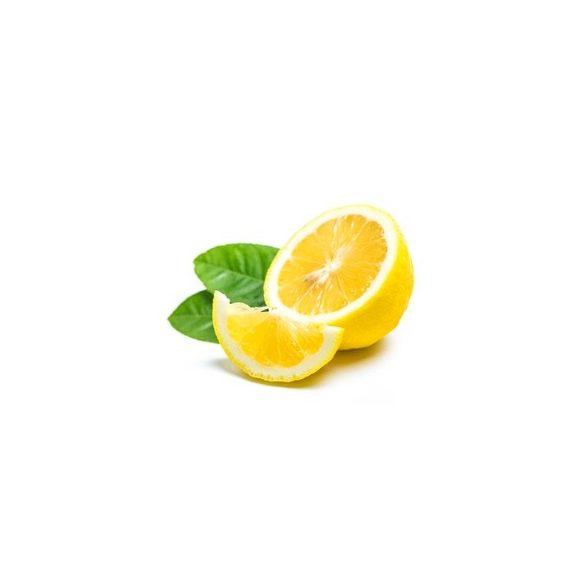 Felfekvés megelőző krém - citromos