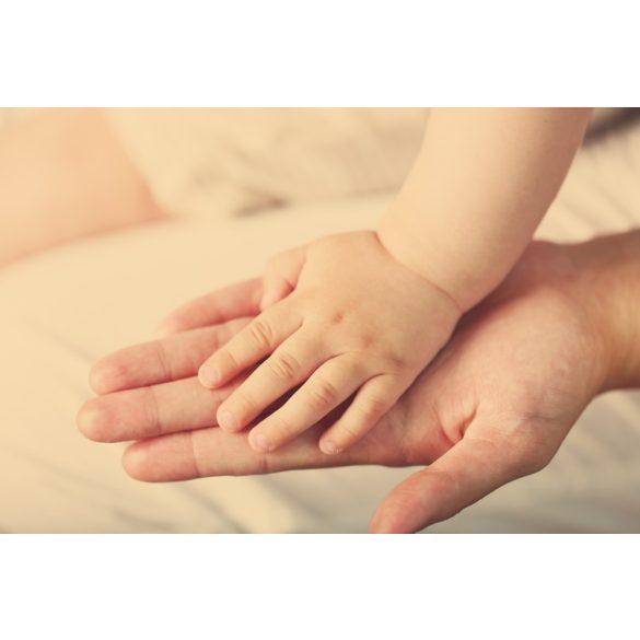 Dolgos kezek krém - illatmentes NAGY KISZERELÉS