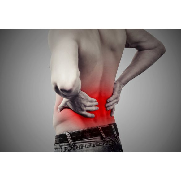 Izomlazító fájdalomcsillapító krém - NAGY KISZERELÉS