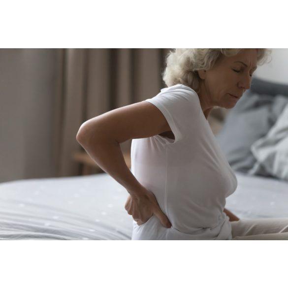 Rozmaringos fájdalomcsillapító krém - NAGY KISZERELÉS