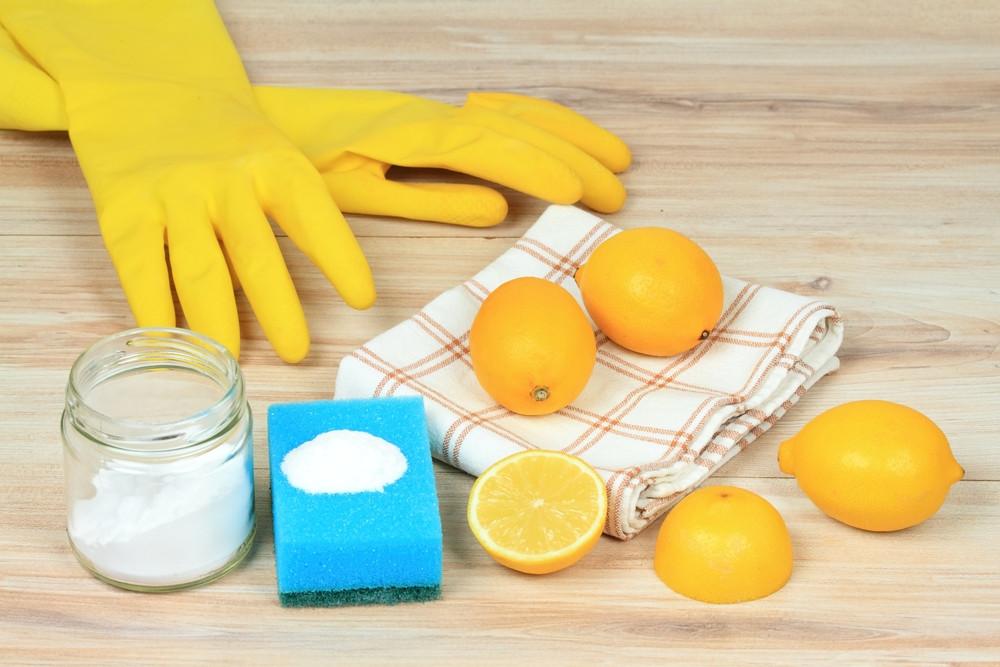 pikkelysömör kezelése olajjal s citrommal