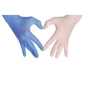 Kézvédő krémek